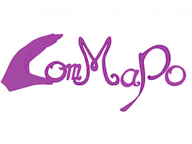 ComMaPo – La Communication Bienveillante