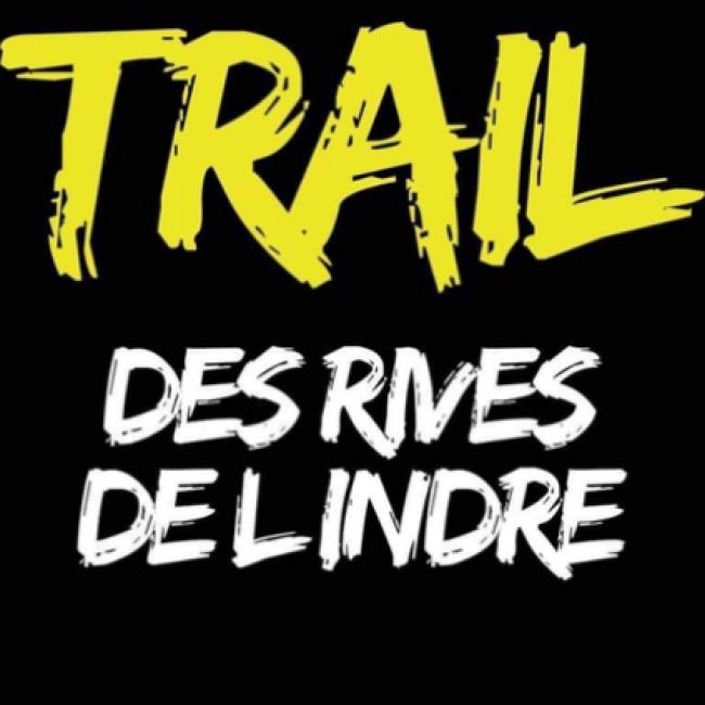 TRAIL DES RIVES DE L'INDRE