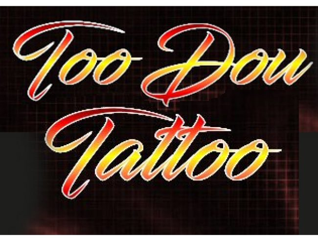 Too Dou Tattoo