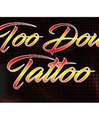 Too Dou Tattoo