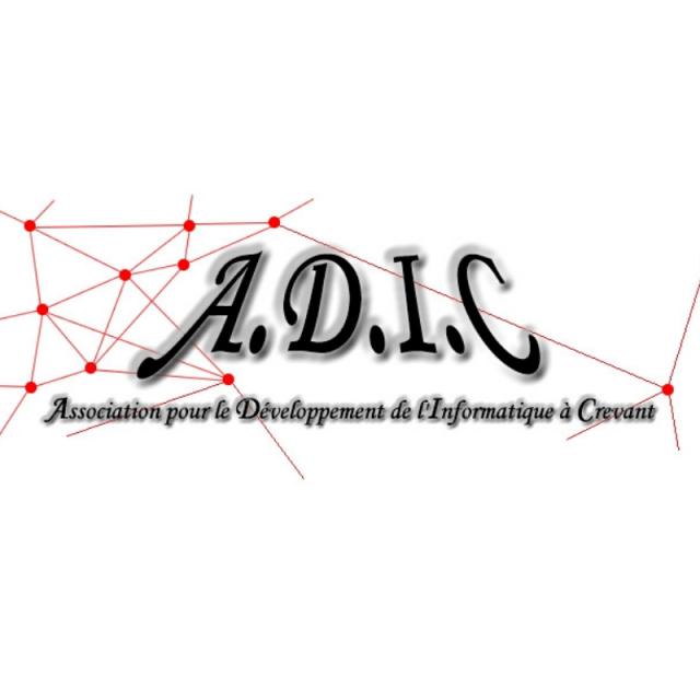 Association pour le Developpement de l'Informatique a Crevant