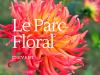 Le Parc Floral
