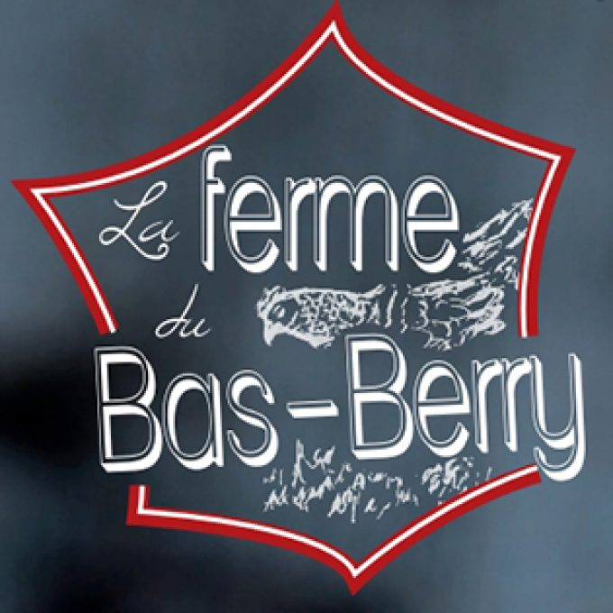 La Ferme du Bas-Berry