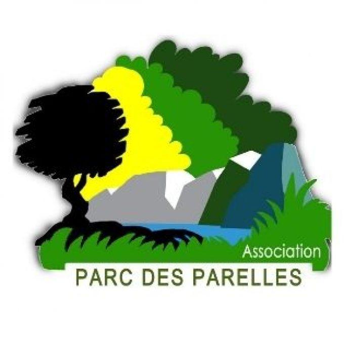 Parc des Parelles