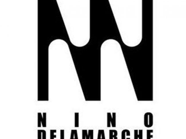 NinoDeLaMarche – Carreaux de Ciment D'Art