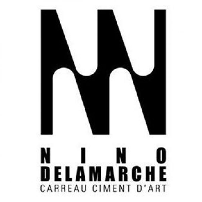 NinoDeLaMarche – Carreaux de Ciment D'Art