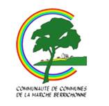 Communauté de communes de la Marche Berrichonne
