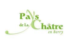 Pays de La Chatre